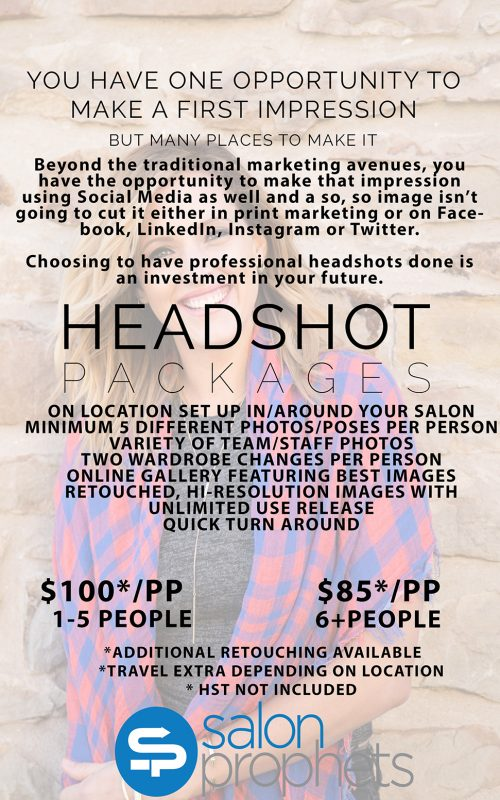 SALONHEADSHOTSresisized2